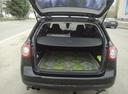 Подержанный Volkswagen Passat, черный акрил, цена 600 000 руб. в Костромской области, отличное состояние