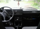 Авто ВАЗ (Lada) 2107, , 2005 года выпуска, цена 60 000 руб., Магнитогорск