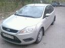 Авто Ford Focus, , 2009 года выпуска, цена 310 000 руб., Ульяновск