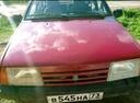 Авто ВАЗ (Lada) 2109, , 1997 года выпуска, цена 32 000 руб., Самара