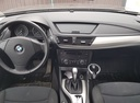 Авто BMW X1, , 2013 года выпуска, цена 880 000 руб., Югорск