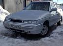 Авто ВАЗ (Lada) 2110, , 2003 года выпуска, цена 130 000 руб., республика Татарстан