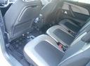 Подержанный Citroen C4 Picasso, белый, 2014 года выпуска, цена 1 230 000 руб. в Ростове-на-Дону, автосалон