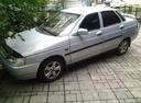 Авто ВАЗ (Lada) 2110, , 2004 года выпуска, цена 145 000 руб., Ялта