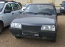 Подержанный ВАЗ (Lada) 2109, фиолетовый перламутр, цена 50 000 руб. в Челябинской области, хорошее состояние