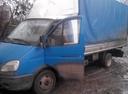Авто ГАЗ Газель, , 2012 года выпуска, цена 345 000 руб., Самара