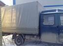 Подержанный ГАЗ Газель, синий , цена 290 000 руб. в ао. Ханты-Мансийском Автономном округе - Югре, хорошее состояние