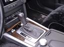 Подержанный Mercedes-Benz E-Класс, белый , цена 900 000 руб. в ао. Ханты-Мансийском Автономном округе - Югре, отличное состояние