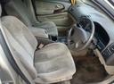 Подержанный Nissan Cefiro, сафари , цена 170 000 руб. в Твери, отличное состояние