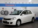 Nissan Tiida' 2008 - 319 000 руб.