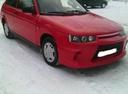 Авто ВАЗ (Lada) 2112, , 2007 года выпуска, цена 170 000 руб., Троицк