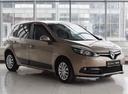 Renault Scenic' 2013 - 699 000 руб.