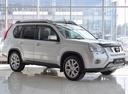 Nissan X-Trail' 2013 - 1 055 000 руб.