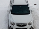 Авто Opel Antara, , 2012 года выпуска, цена 1 050 000 руб., Сургут