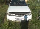 Авто Daewoo Nexia, , 2010 года выпуска, цена 205 000 руб., Симферополь