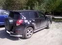 Авто Toyota RAV4, , 2007 года выпуска, цена 750 000 руб., Сургут