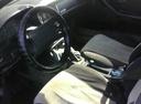 Подержанный Audi 90, черный металлик, цена 120 000 руб. в Челябинской области, хорошее состояние