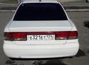 Авто Nissan Sunny, , 2003 года выпуска, цена 145 000 руб., Челябинская область