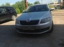Авто Skoda Octavia, , 2014 года выпуска, цена 665 000 руб., Рязань