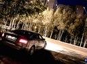 Авто Audi A6, , 2004 года выпуска, цена 550 000 руб., Нижневартовск