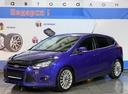 Ford Focus' 2014 - 559 000 руб.