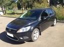 Авто Ford Focus, , 2010 года выпуска, цена 420 000 руб., Новокузнецк