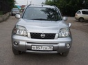 Авто Nissan X-Trail, , 2003 года выпуска, цена 480 000 руб., Иркутск