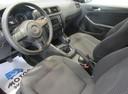 Подержанный Volkswagen Jetta, коричневый, 2014 года выпуска, цена 639 000 руб. в Калужской области, автосалон Мотор-Эксперт