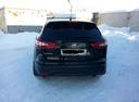 Авто Nissan Qashqai, , 2014 года выпуска, цена 1 050 000 руб., Казань