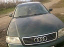 Авто Audi A6, , 1998 года выпуска, цена 280 000 руб., Нижний Новгород