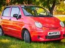 Авто Daewoo Matiz, , 2011 года выпуска, цена 175 000 руб., Крым