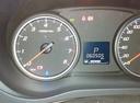 Подержанный Mitsubishi Outlander, черный , цена 940 000 руб. в республике Татарстане, отличное состояние
