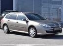 Renault LagunaGrandtour' 2008 - 369 000 руб.