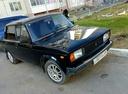 Авто ВАЗ (Lada) 2105, , 2010 года выпуска, цена 100 000 руб., Тверь