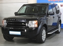 Land Rover Discovery' 2006 - 615 000 руб.