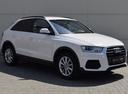 Audi Q3' 2015 - 1 349 000 руб.