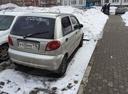 Авто Daewoo Matiz, , 2008 года выпуска, цена 95 000 руб., Набережные Челны