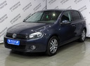 Volkswagen Golf' 2012 - 495 000 руб.