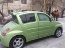 Авто Toyota Will Vi, , 2000 года выпуска, цена 190 000 руб., Челябинск