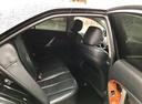Подержанный Toyota Camry, черный металлик, цена 620 000 руб. в Екатеринбурге, отличное состояние
