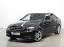 Mercedes-Benz C-Класс180' 2010 - 785 000 руб.