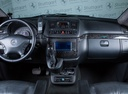 Подержанный Mercedes-Benz Viano, серый, 2006 года выпуска, цена 1 600 000 руб. в Екатеринбурге, автосалон Stuttgart