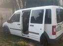 Подержанный Ford Tourneo Connect, белый , цена 480 000 руб. в Ульяновской области, отличное состояние