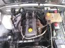 Подержанный ГАЗ 31105 Волга, серебряный металлик, цена 93 000 руб. в Челябинской области, отличное состояние