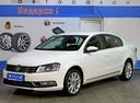 Volkswagen Passat' 2012 - 669 000 руб.