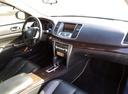 Авто Nissan Teana, , 2011 года выпуска, цена 625 000 руб., Челябинск