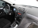 Подержанный Ford Mondeo, черный, 2013 года выпуска, цена 650 000 руб. в Санкт-Петербурге, автосалон РОЛЬФ Лахта Blue Fish