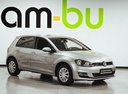 Volkswagen Golf' 2013 - 540 000 руб.