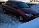 Авто Fiat Albea, , 2007 года выпуска, цена 150 000 руб., Бугульма