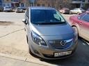 Авто Opel Meriva, , 2012 года выпуска, цена 650 000 руб., Челябинск